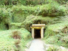 世界遺産「石見銀山」を効率よくお得に散策しよう!|島根県|トラベルjp<たびねす>