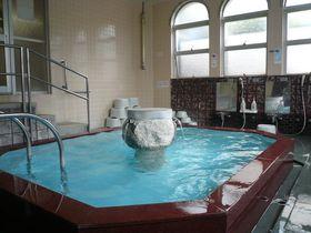 島根「有福温泉」でぶらり散策外湯巡り&ご縁結び|島根県|トラベルjp<たびねす>