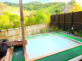 標高1800m!万座温泉の湯巡り手形で個性豊かな温泉を満喫|群馬県|トラベルjp<たびねす>