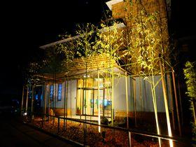 鹿児島・宮之城温泉「旅館玉之湯」が竹をテーマに装い新たにOPEN!|鹿児島県|トラベルjp<たびねす>