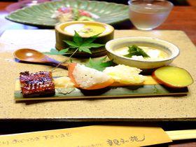 料理への熱き想いと絶品の美食宿!熊本阿蘇「親和苑」|熊本県|トラベルjp<たびねす>