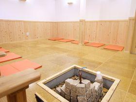 鳥取県三朝温泉の湯治宿「ゆのか」で浸かる!吸う!飲む!のトリプル温泉パワーを満喫!|鳥取県|トラベルjp<たびねす>