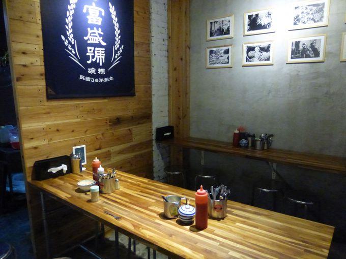 「碗粿」の人気店