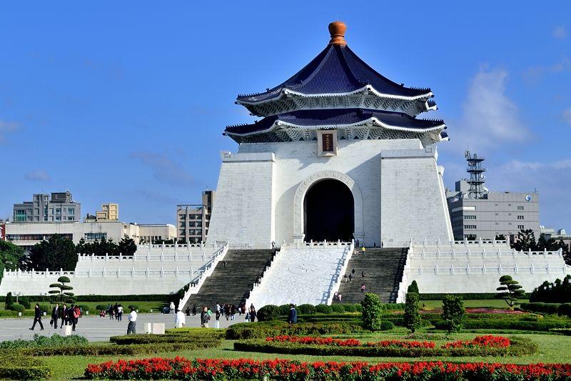 台北旅行の見どころまとめ!おすすめ観光スポット10選