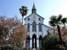 長崎1泊2日モデルコース 歴史にグルメに世界遺産も網羅!