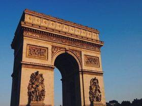 パリ観光これだけは外せない!10選