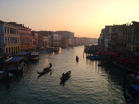 最高にロマンチック♪夜のベネチアとっておきの過ごし方4選