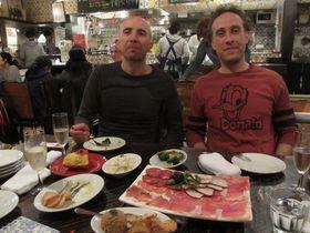 スペイン人が認めた!東京で本物のパエリアが食べられるレストランはここ‼