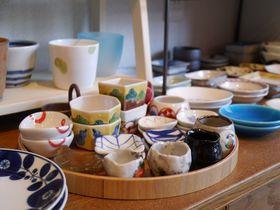 地元民お勧め!買い物とグルメで楽しむ下町「清澄白河」散策|東京都|トラベルjp<たびねす>