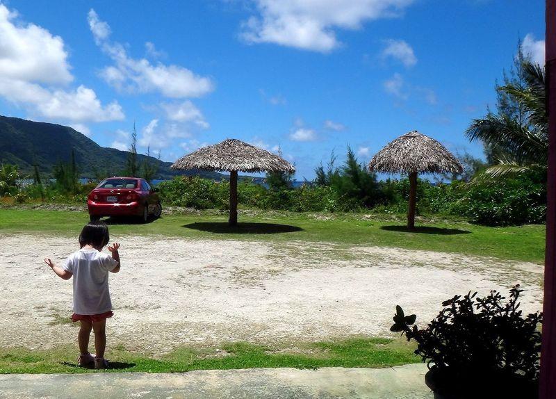 テレビには映らないロタ島のホテル&レストラン5選!便数増でアクセスがより便利に