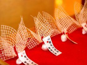 ココが魅力!小江戸川越観光をオススメする6つの理由|埼玉県|トラベルjp<たびねす>