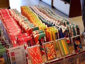可愛いお土産目白押し!女子旅するなら「西武秩父駅前温泉 祭の湯」へ|埼玉県|トラベルjp<たびねす>