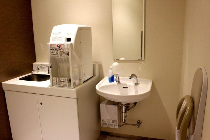 ホテルメトロポリタンさいたま新都心「プラスαの魅力」