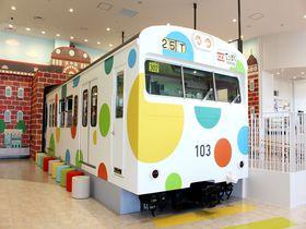 てっぱくリニューアル始まる!埼玉「鉄道博物館」にキッズプラザ&科学ステーション誕生