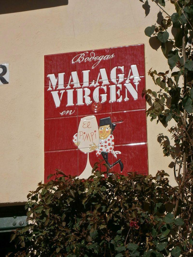 スペイン・マラガの名物バルと言えばここ!「エル・ピンピ」