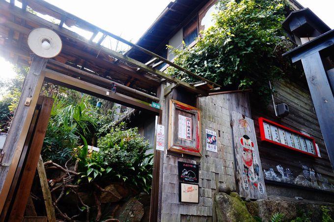 広島県尾道市は猫の街!パワースポット「招き猫美術館in尾道」で福を招こう!