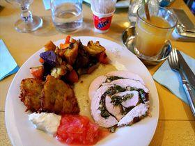 """東京・外苑前から海外旅行!?世界の朝食専門店""""World Breakfast Allday"""""""
