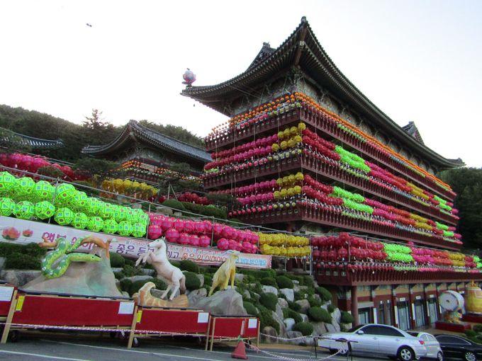日常生活に根差した仏教を目指す天台宗の三光寺