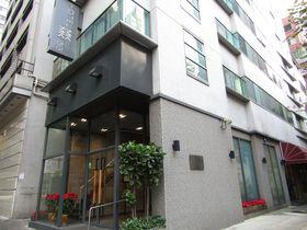 信じられな〜い!香港「ホテルMK」は 安い!便利!快適!