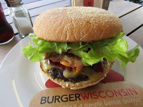 オークランドで食べたい!グルメな絶品ハンバーガー厳選6店