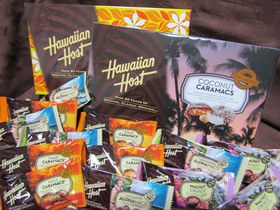 ハワイで買って帰りたい!テッパン過ぎるバラマキ土産5選