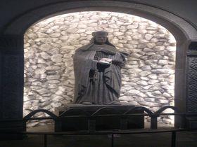 大人向けの博物館ならコチラ。東京墨田区「たばこと塩の博物館」!|東京都|トラベルjp<たびねす>