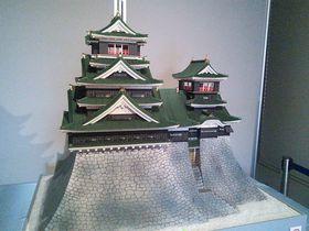 日本最初の公園、東京・王子の「飛鳥山公園」は通年遊べる博物館の宝庫