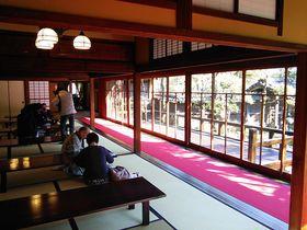 東京の下町ワンダーランド「柴又」の見どころがパワーアップ!|東京都|トラベルjp<たびねす>