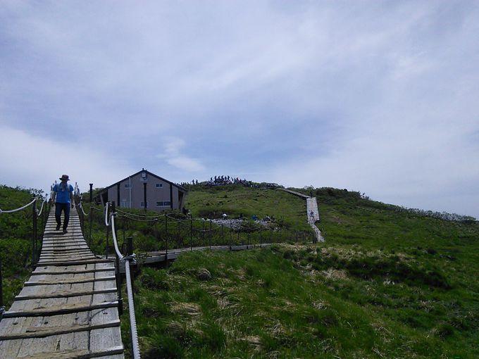 開山1300年!鳥取の名峰「大山」へ登るなら今でしょ!