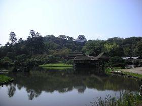 ひこにゃんもびっくり!?彦根城のココがすごい!お持ち帰り自由は要チェック!