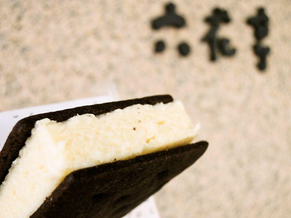 たった2時間の賞味期限!六花亭の「雪こんチーズ」!