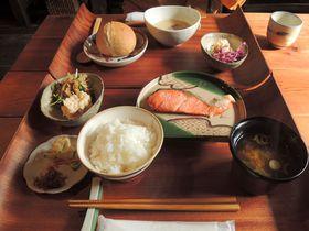 1,000円以内で幸せモーニング!「札幌」の高コスパ朝ご飯5選!