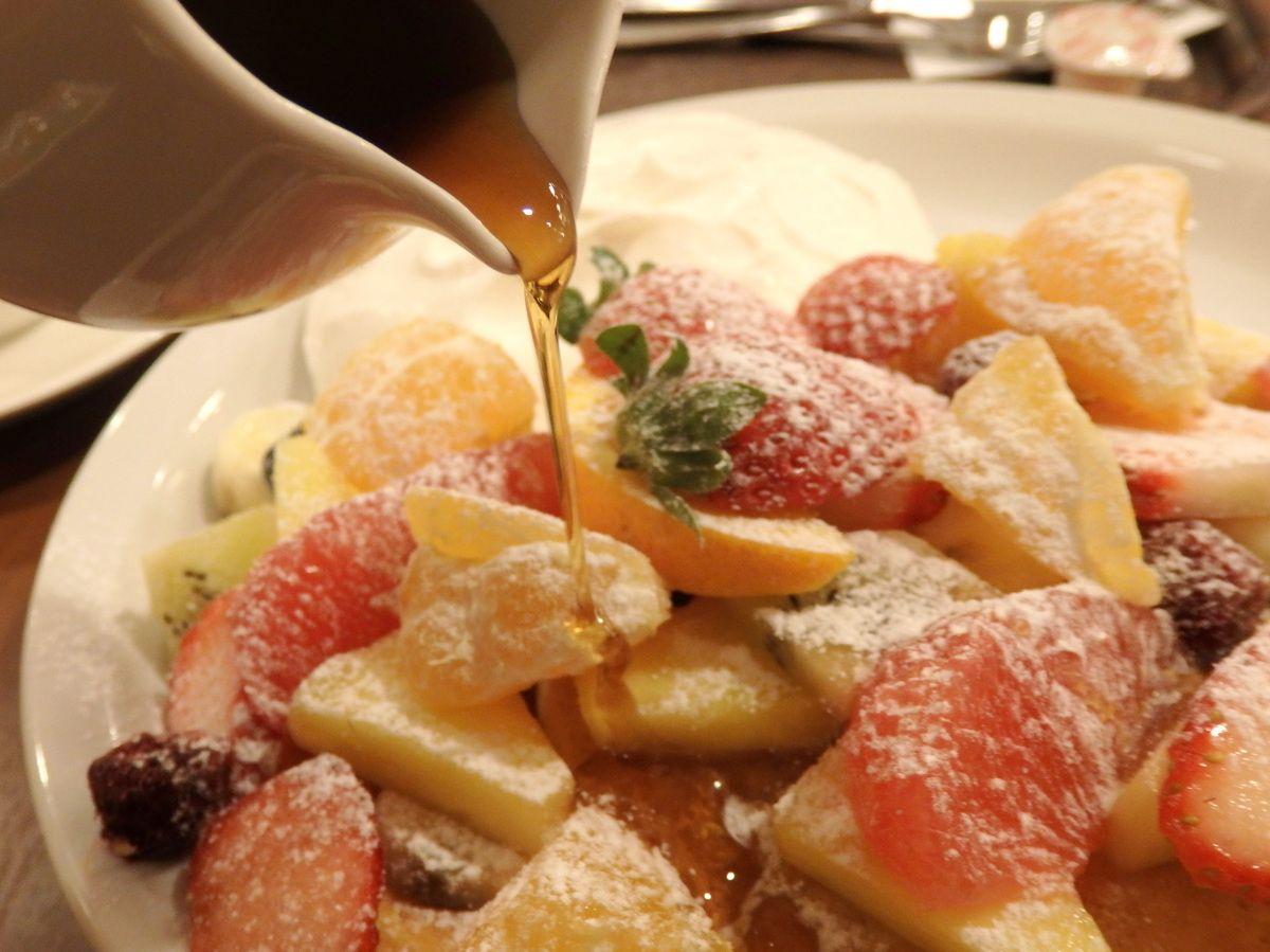 札幌の「北海道ブランドが作るパンケーキ5店」を総まとめ!北海道でしか食べられない味って?