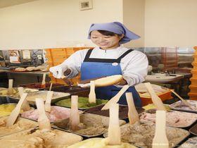 行列のできるコッペパン!岩手「福田パン」は本店がおすすめ