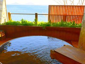 湖面と連動する水位!?札幌近郊の秘境!支笏湖「丸駒温泉」のレトロな風情と絶景|北海道|トラベルjp<たびねす>