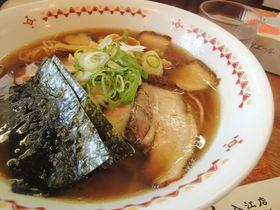 鶏じゃない焼き鳥も!室蘭市民に愛されるガッツリ食べたい「うまーいB級グルメ4選!」|北海道|トラベルjp<たびねす>
