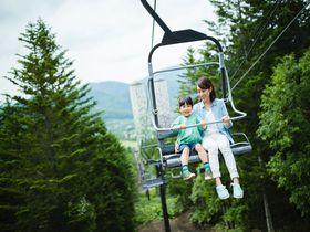 パパママ必見!子連れの北海道旅行で泊まるべきホテル10選