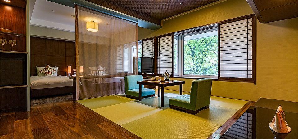 「ホテルリソルトリニティ札幌」がビジネスにも観光にも支持される理由とは?