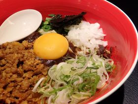 味噌ラーメンだけじゃない!進化系麺5選で札幌のNEW麺ウェーブを体感せよ|北海道|トラベルjp<たびねす>