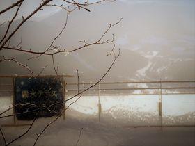 雲海より高確率!星野リゾート トマム「霧氷テラス」で冬の絶景に会いたい!|北海道|トラベルjp<たびねす>