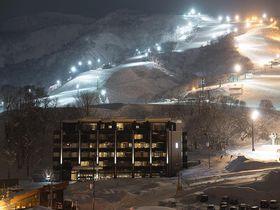 日本語が通じない!?冬の「木ニセコ」で日本にいながら海外旅行|北海道|トラベルjp<たびねす>