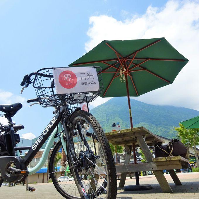 風流な夏体験!日本最古の避暑地、奥日光を楽しみつくす