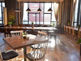 「ラ・ジェント・ステイ札幌大通」は天然温泉付き・好アクセスでリピ決定の街中ホテル
