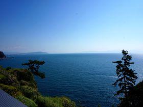 息を飲む美しさ!焼津グランドホテルのオーシャンビュー|静岡県|トラベルjp<たびねす>