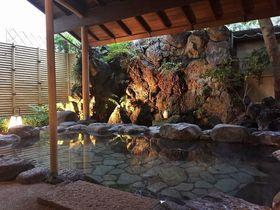貸切露天風呂が魅力の箱根「喜仙荘」を堪能しよう!|神奈川県|トラベルjp<たびねす>