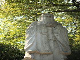 日本初の学び舎!日本遺産 栃木・足利学校で儒学の奥深さを知る|栃木県|トラベルjp<たびねす>
