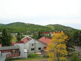 花々咲く霧ヶ峰も!日本屈指の高原ロード・長野「ビーナスライン」|長野県|トラベルjp<たびねす>