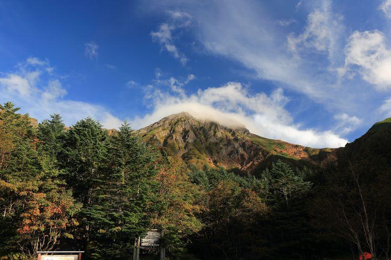 絨毯みたいな雲海!あこがれの八ヶ岳最高峰「赤岳」登山
