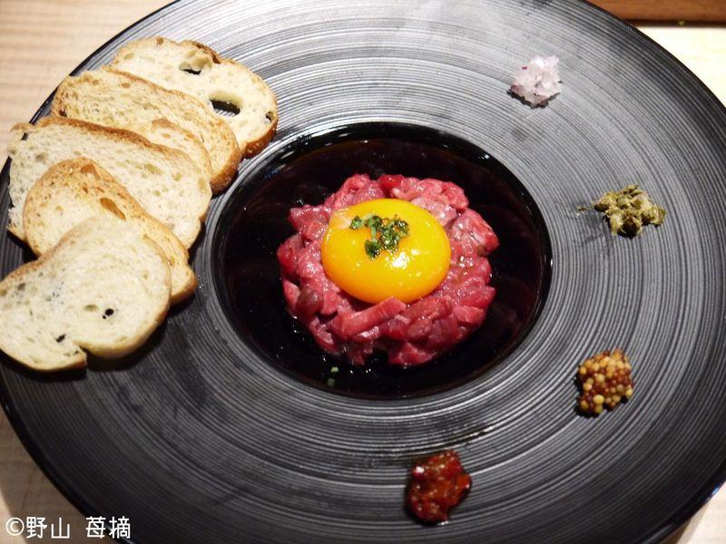 肉料理に北欧テイストのクリエイターズカフェ!渋谷キャストにユニークな飲食店がオープン!