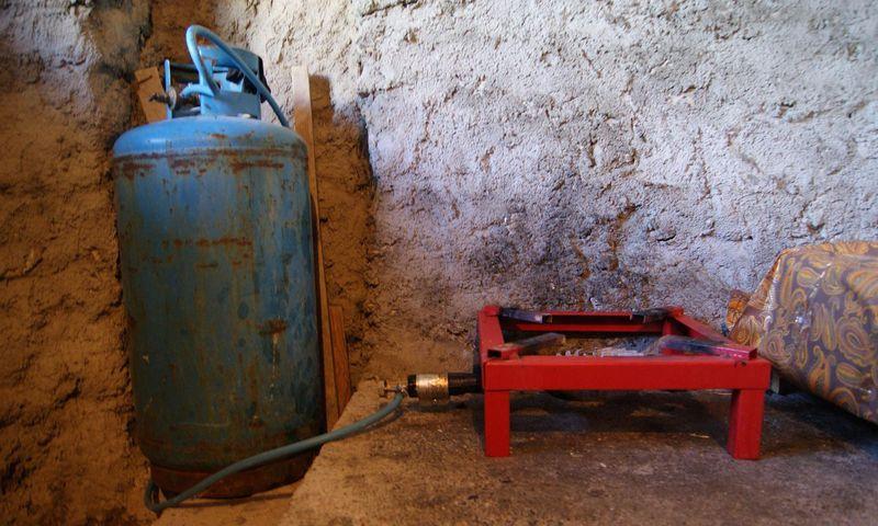 イタリア・カラブリア州の山村で一味違ったスローライフ体験